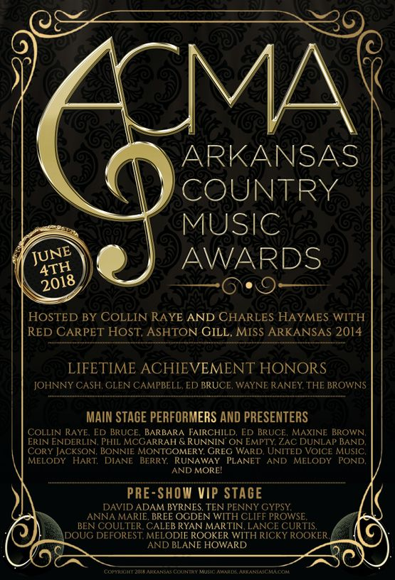 Arkansas Country Music Association Awards 2018_Site Poster.jpg