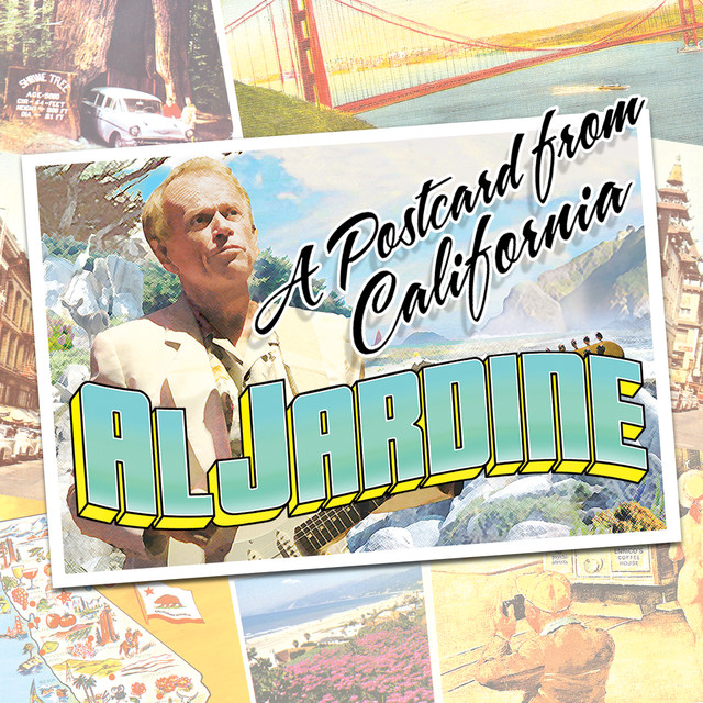Al Jardine_A Postcard from California_CD.jpg