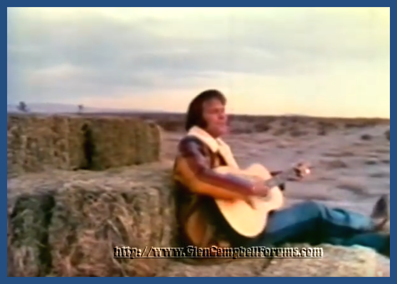 Glen Campbell Cameo Appearance in Coca Cola 1975 Ad-1.png