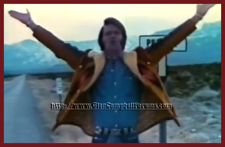 Glen Campbell Cameo Appearance in Coca Cola 1975 Ad-2.png