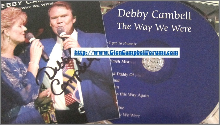 Debby Campbell_New CD 2018_dz-gcf.jpg
