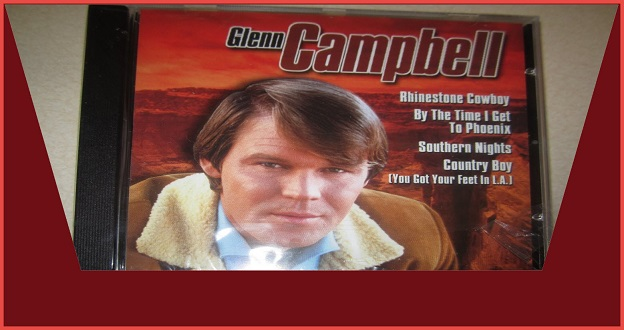 12 String Album_Glen Campbell_CD with misspelled name UK-dz-gcf.jpg