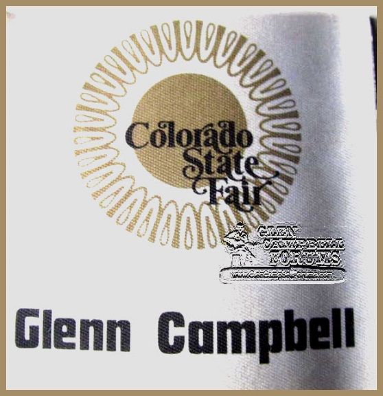 Glen Campbell_misspelled name-backstage pass-Colorado State Fair-dz-gcf.jpg