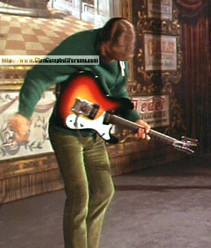 UNKNOWN GUITAR 9-gcf.png