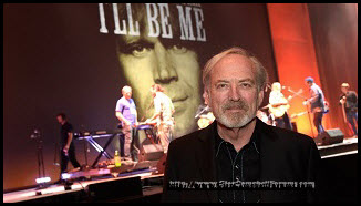 James Keach Photographed at I'll Be Me Film Screening-gcf.jpg