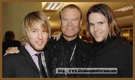 GLEN CAMPBELL WITH SHANNON AND CAL CAMPBELL_2000s-GCF.jpg