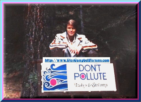 Glen Campbell_Don't Pollute - RARE Photo-gcf.jpg
