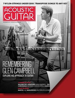 Glen Campbell_Acoustic Guitar_Nov2017_Front Cover-sm-gcf.jpg