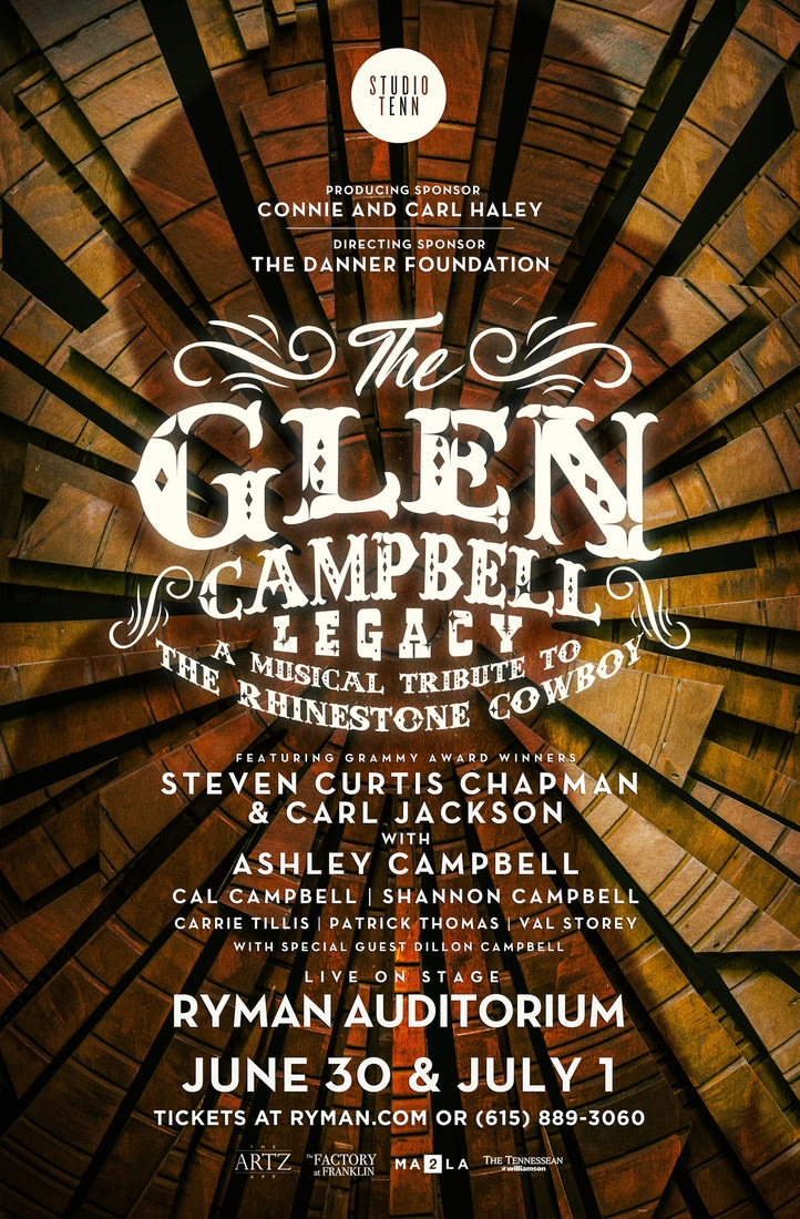 Studio Tenn Legacy Series Glen Campbell-Announcement image-gcf-sm.jpg