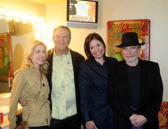 Glen Campbell Photo_Kim_GM Sally Williams_Merle Haggard_Ryman in Nashville_April 9 2012.jpg