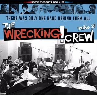 The Wrecking Crew-Take 2-preliminary image.jpeg