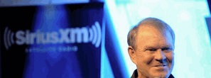 Sirius XM Radio Glen Campbell-for gcf.jpg