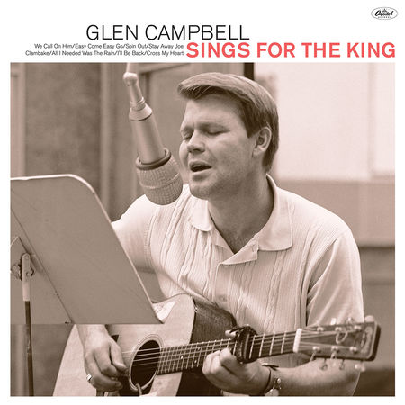 Glen Campbell Sings for the King_stock photo.jpg