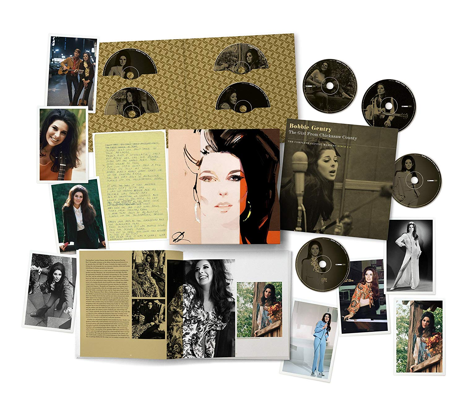 Bobbie Gentry Set_stock photo.jpg