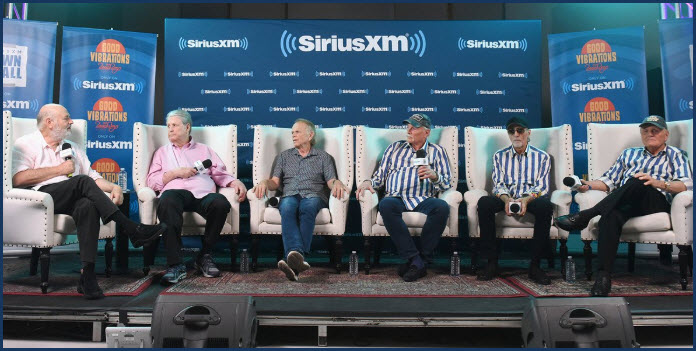 SiriusXM_The Beach Boys_Getty Images Press Photo.jpg