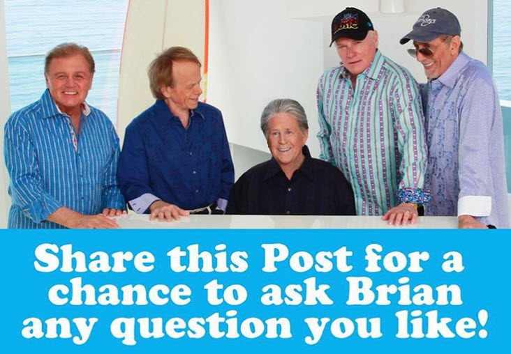 Ask Brian A Question.jpg