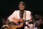 Glen Campbell Photo_Goodtime Hour.jpg