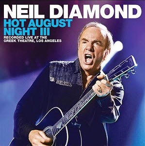 Neil Diamond Hot August Night III Album Cover-sm.jpg