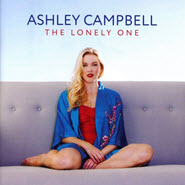 Ashley Campbell_The Lonely One_gcf-sm.jpg