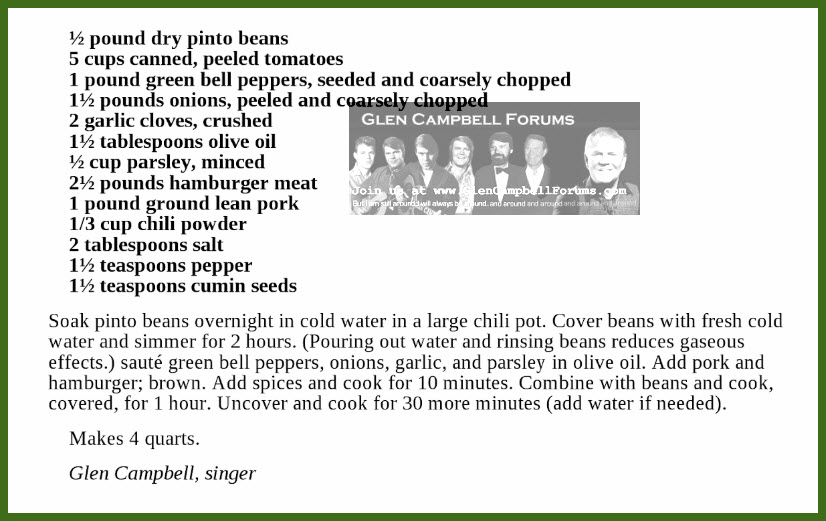 Rhinestone Cowboy Chili_From the All-American Cowboy Cookbook as advertised.jpg