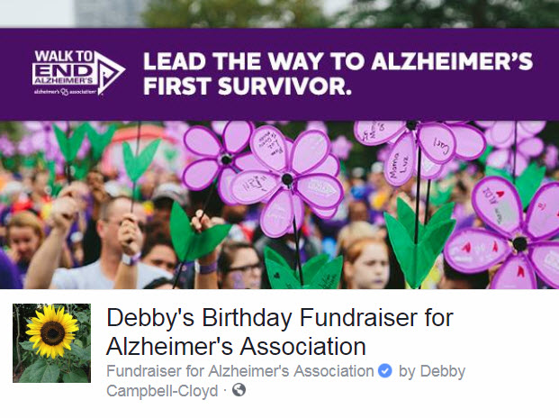 2018-09-13_Walk to End Alzheimer's_Debby Campbell's.jpg