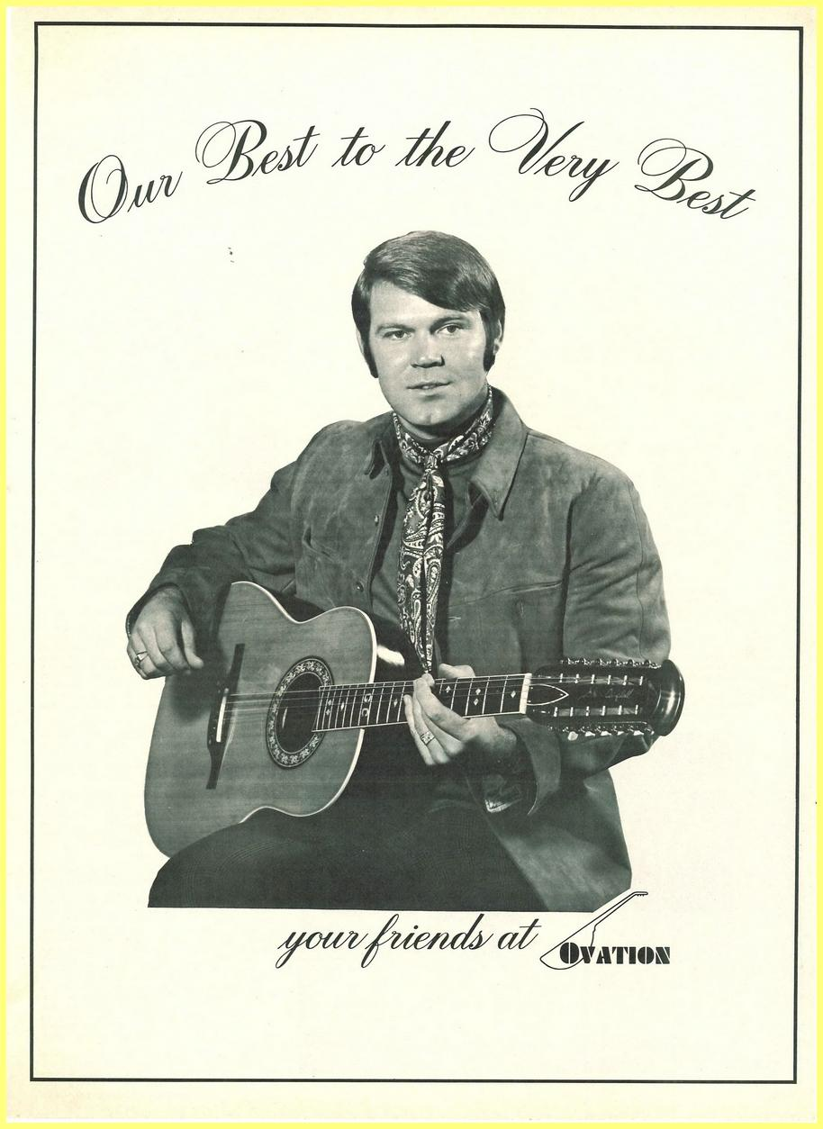 1970_Glen Campbell Ovation_Ad_01.jpg