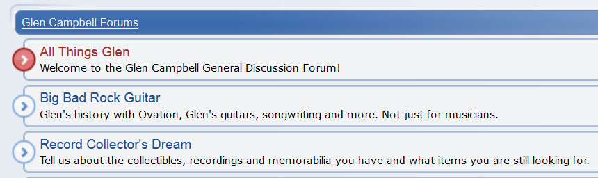 unread_forum.jpg