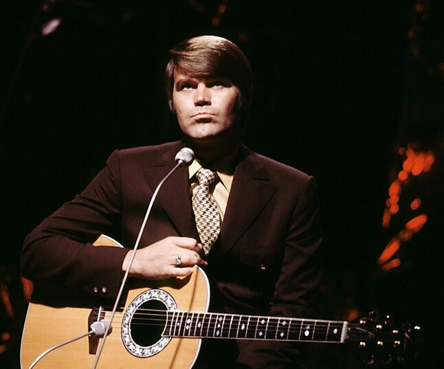 Early Glen Campbell Artist Balladeer.jpg