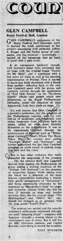 concert_review_glen_campbell_festival_hall_1977.jpg