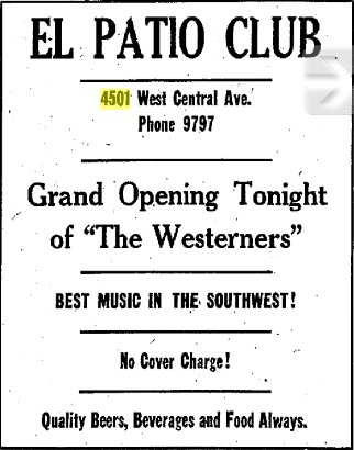 1948-05-06_Albuquerque_Journal_p18_El_Patio_Club_4501_W_Central_Ave.jpg
