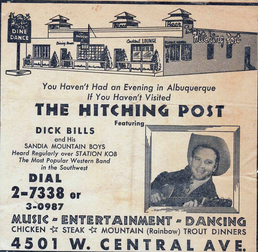 Dick_Bills_The_Hitching_Post.jpg