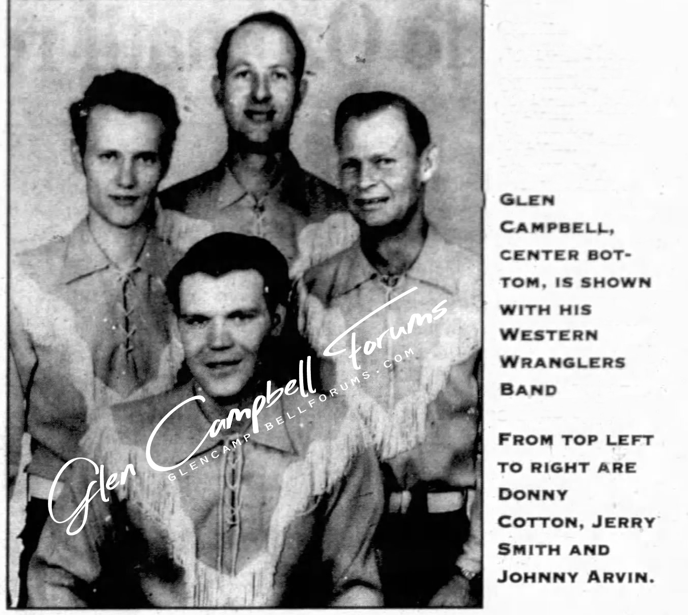 Glen Campbell and the Western Wranglers Forum edit.jpg