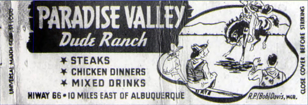 1950 ad for Paradise Valley Dude Ranch.jpg