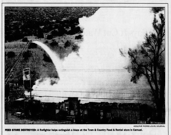 Town and Country Feedstore Fire.jpg