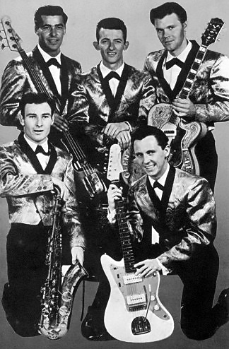 1959 Champs Bob Morris, Dash Crofts, Glen Campbell, Jerry Cole, Jimmy Seals..jpg