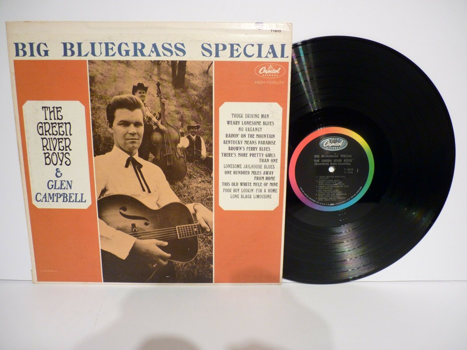 the-green-river-boys-glen-campbell-big-bluegrass-special-1962-lp-mono-record_44727730.jpg