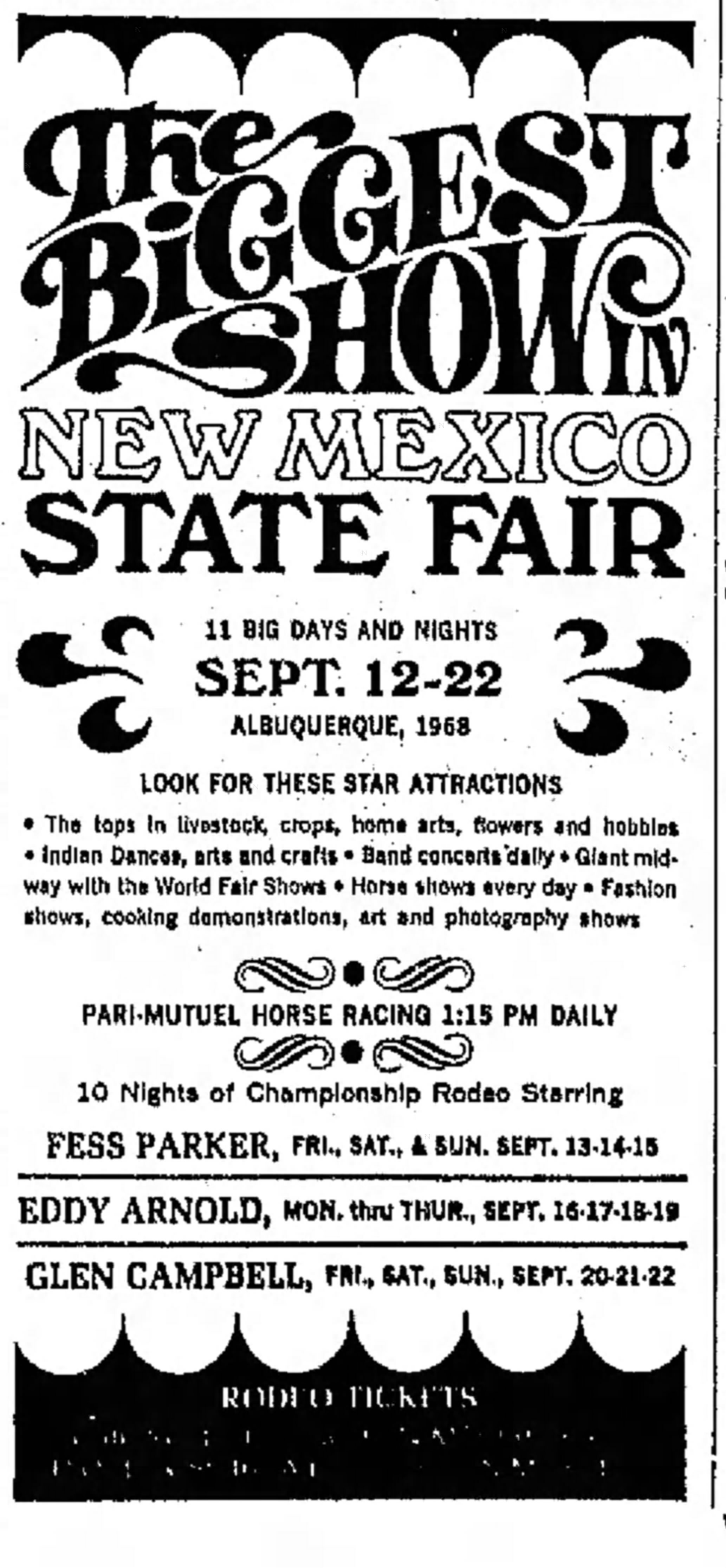 Las_Cruces_Sun_News_Fri__Aug_30__1968_.jpg