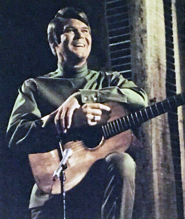 Limited Collectors Edition Glen Campbell Martin 0021.jpg