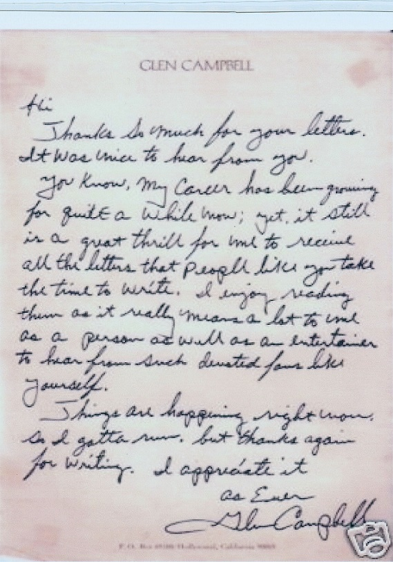 arlw's letter_from Glen Campbell_GCF.jpg