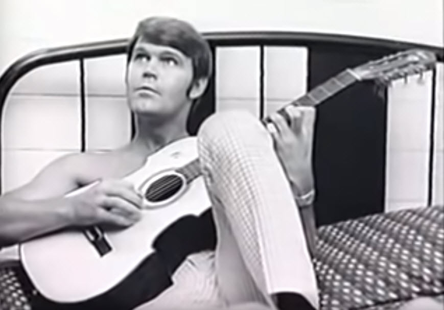 Glen Campbell with Espana Classical Guitar.jpg