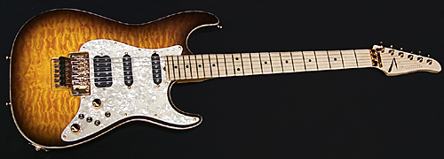 Tom Anderson Hollow Drop Top Classic.jpg