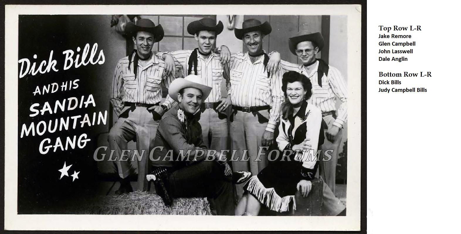 Dick Bills and the Sandia Mountain Gang.jpg