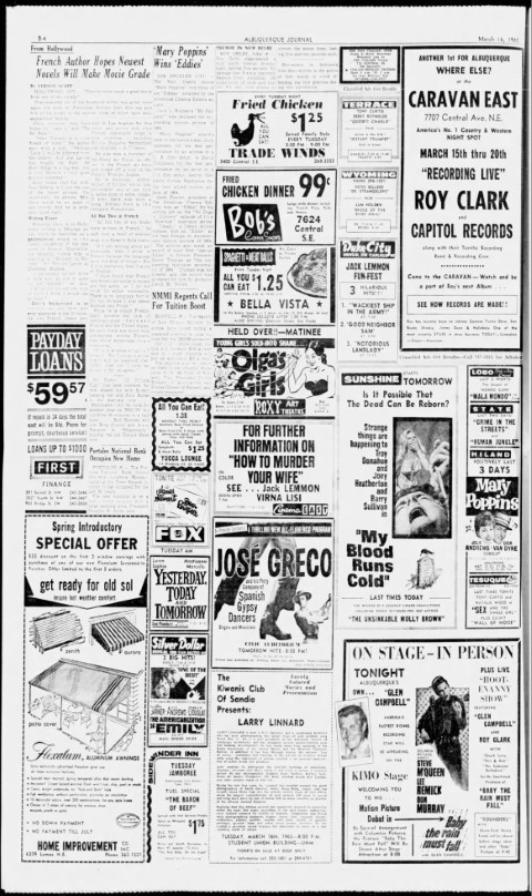 Albuquerque_Journal_Tue__Mar_16__1965_ (1) (Small).jpg