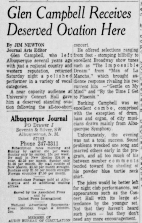 Albuquerque_Journal_Sun__Apr_7__1968_ (Small).jpg