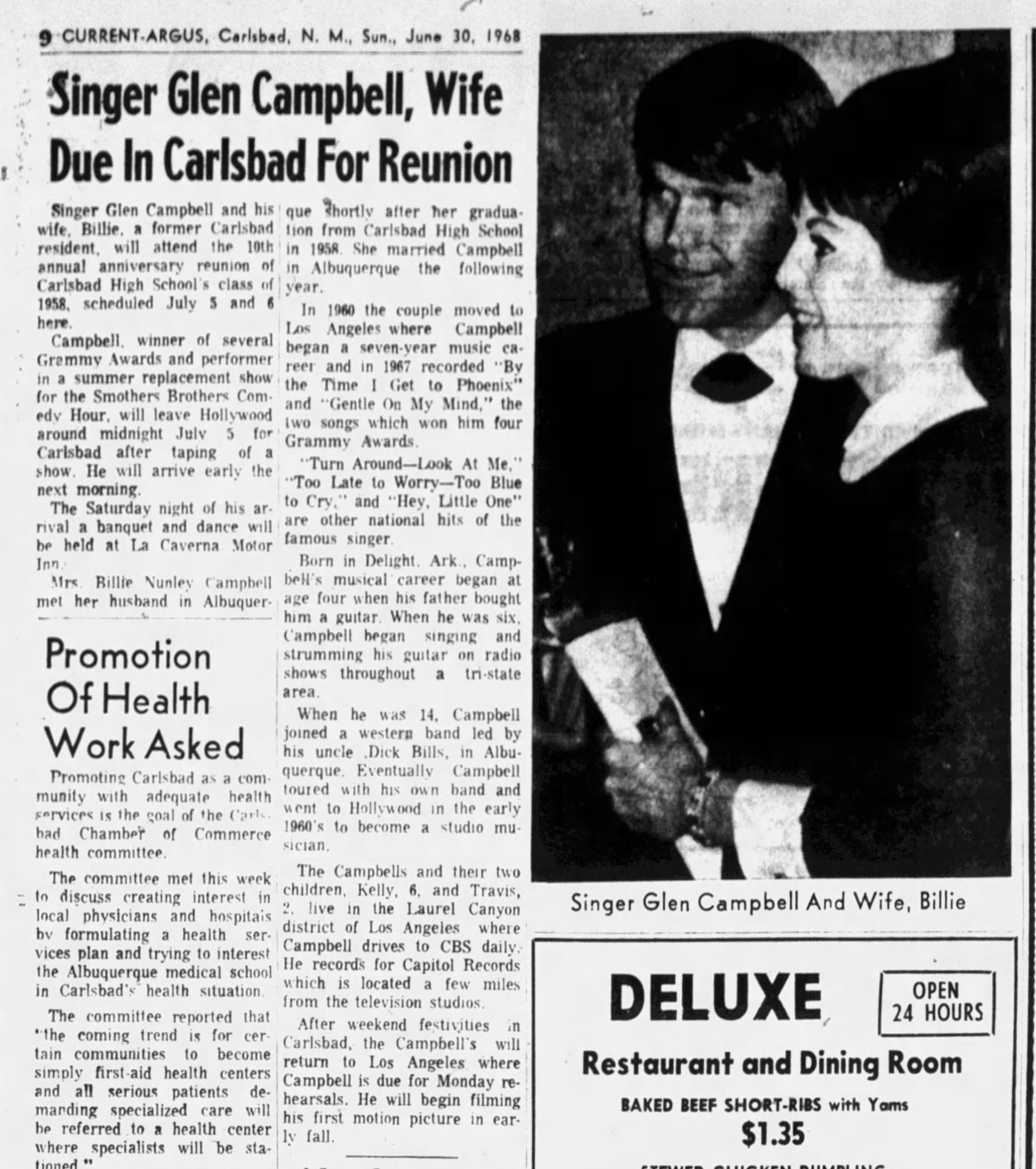 Carlsbad_Current_Argus_Sun__Jun_30__1968_.jpg