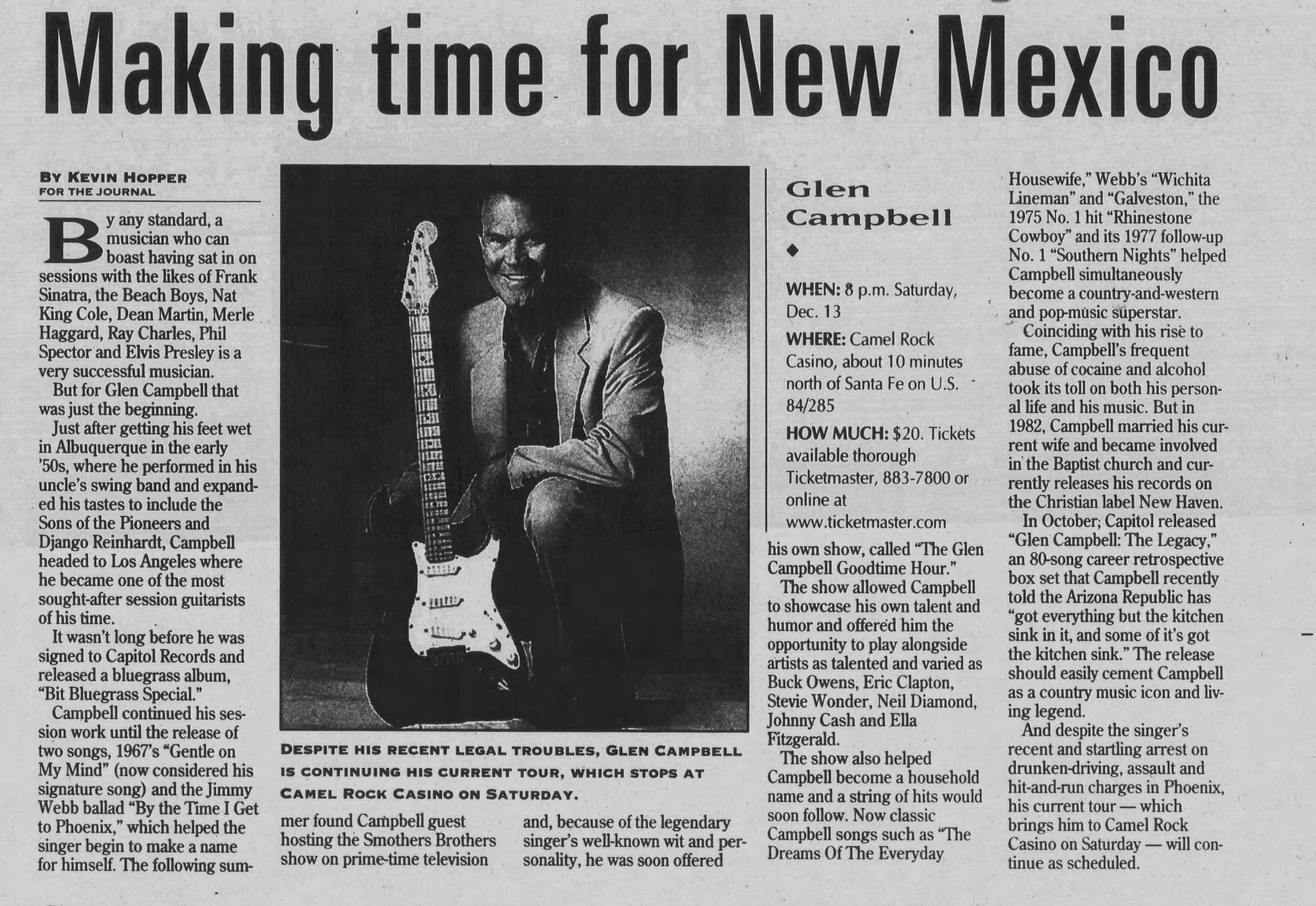 Albuquerque_Journal_Fri__Dec_12__2003_.jpg