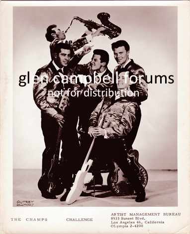1960_The_Champs_publicity_photo_with_GC.jpg