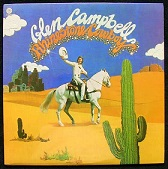 glen-campbell-rhinestone-co.jpg