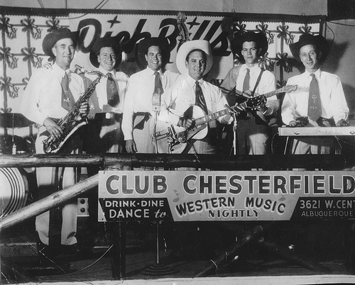 Mid 50's Club Chesterfield.jpg