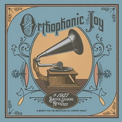 Orthophonic Joy_Front Cover_GCF_small.jpg
